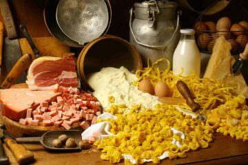 emilia-romagna-food-trip