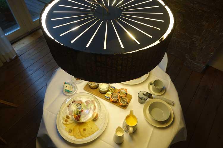 haas-op-het-vrijthof-menstylefashion-jpg-breakfast