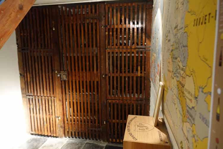 haas-op-het-vrijthof-the-famous-vrijthof-square-menstylefashion-maastricht-10-jpg-wine-cellar