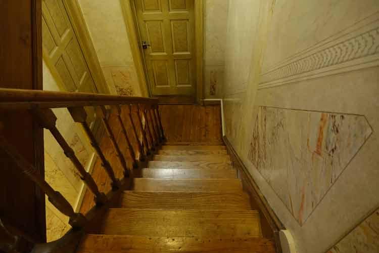 haas-op-het-vrijthof-the-famous-vrijthof-square-menstylefashion-maastricht-11-jpg-marble-art