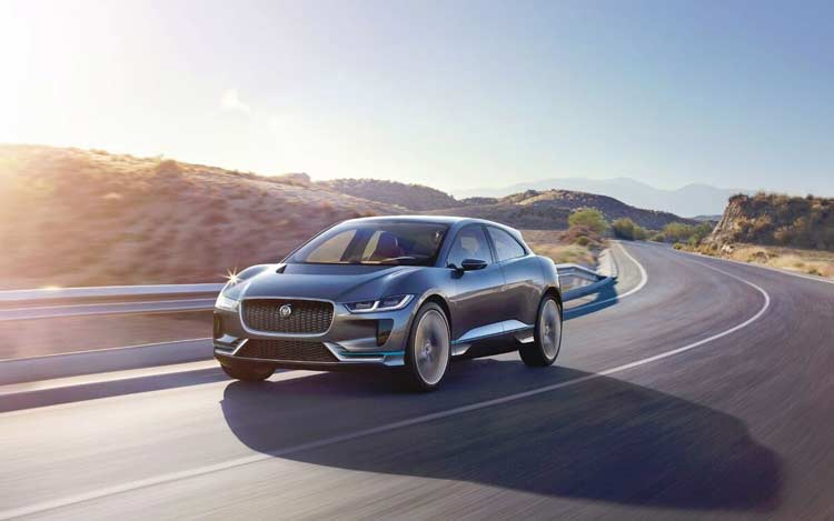 jaguar-ipace-concept-car-driving-5