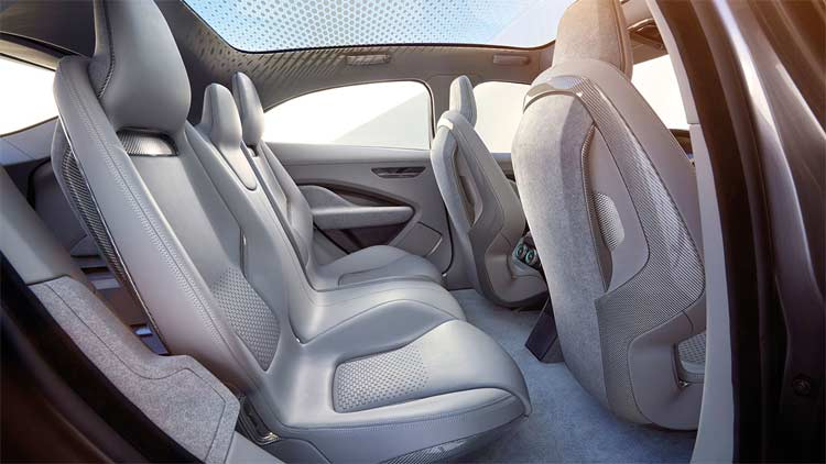 jaguar-ipace-interior-design-3