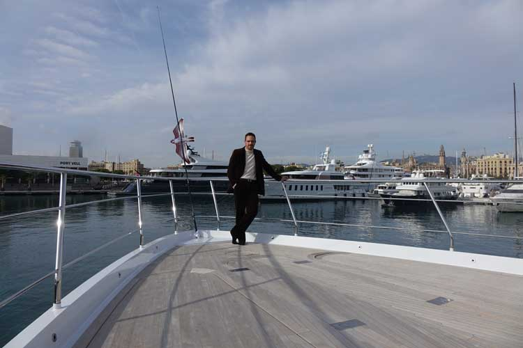 oneocean-port-vell-barcelona-menstylefashion-super-yacht-2016-21