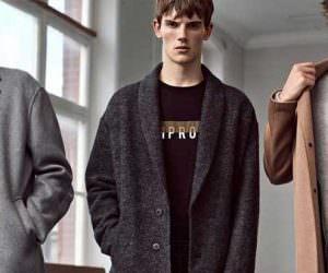 overcoats-on-the-high-street