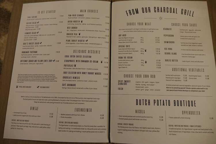 sheraton-airport-amsterdam-stripes-menstylefashion-15-jpg-restaurant