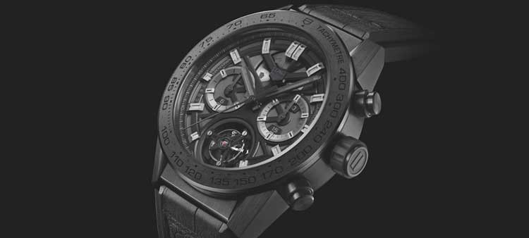 the-best-luxury-watches-of-2016-1