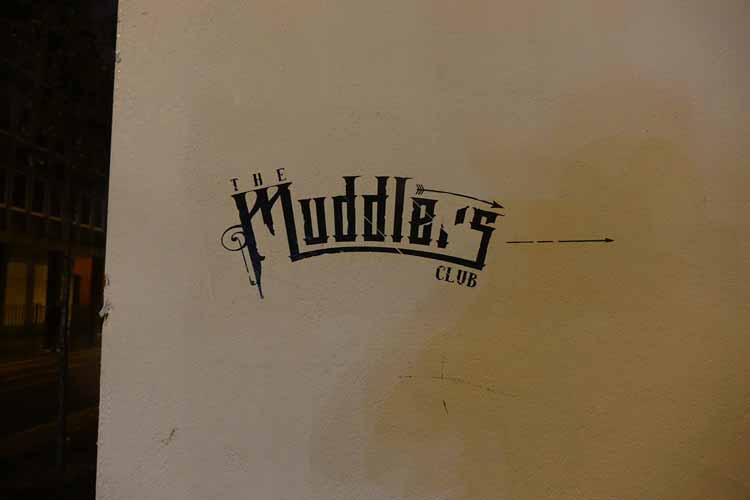 the-muddlers-club-belfast-s-restaurant-menstylefashion-26