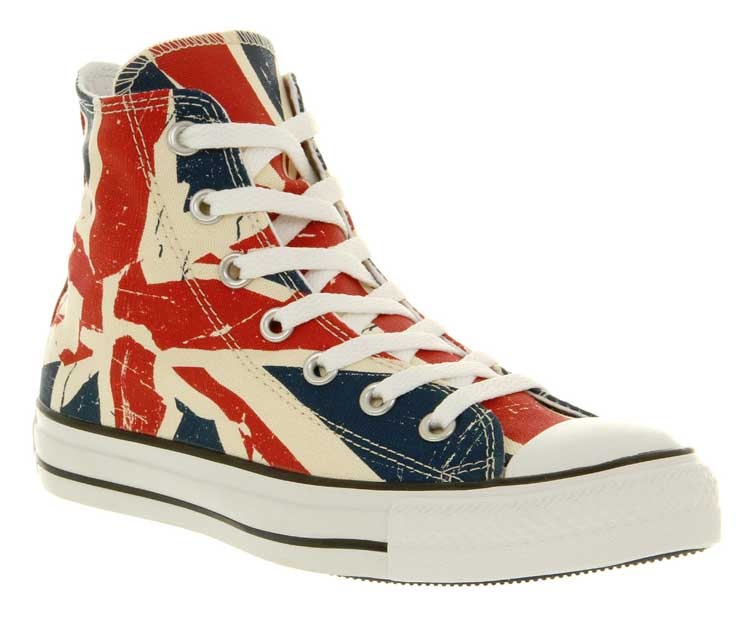 converse-all-star-uk-flag