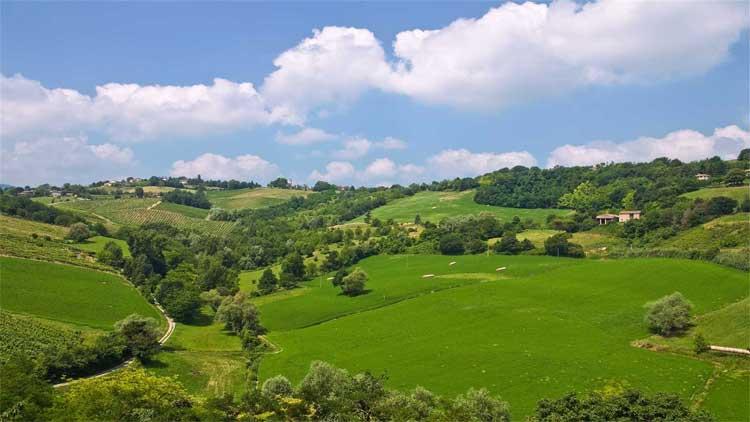 parma-food-valley