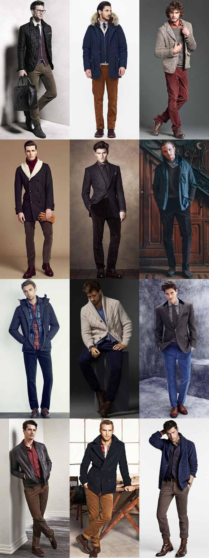 corduroy-trousers