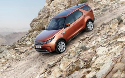 land-rover-new-discover-1
