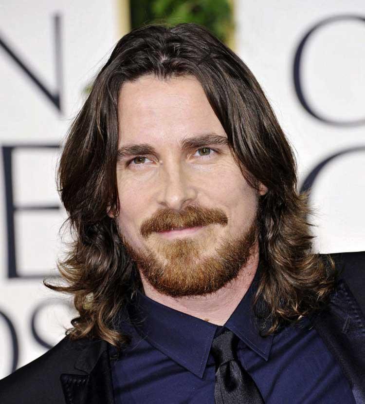 Long Hair Styling Tips Men Winter Hair Styling Tips For Longer Hair  Men Style Fashion