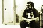 Biswajit Bhattacharya