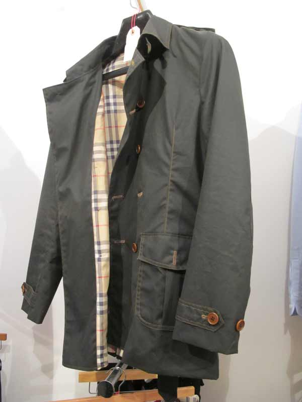 oscar-h-grand-green-jacket