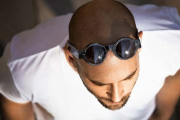 Cutler and Gross 2012 Eyewear