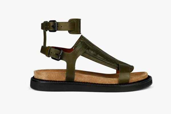 f2f81065d02 Sandals - How to Wear Mens Sandals This 2012 -Men Style Fashion