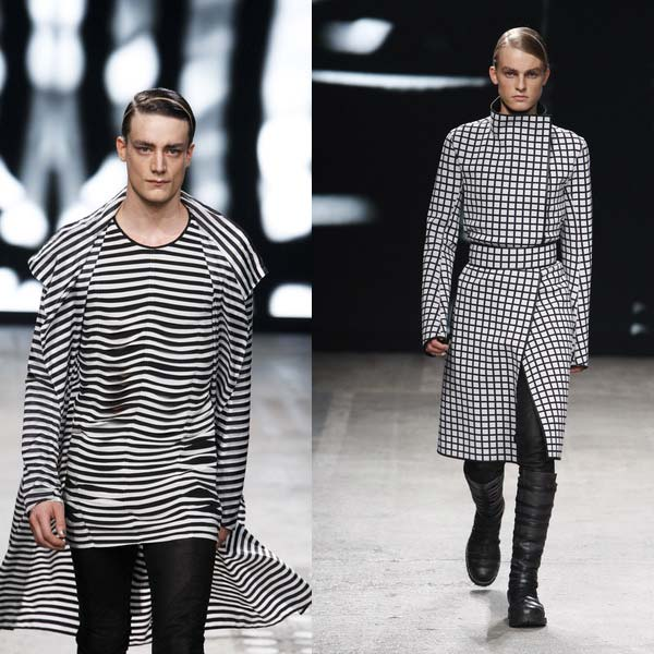 Gareth-Pugh,-Aileron-Black-White.jackets