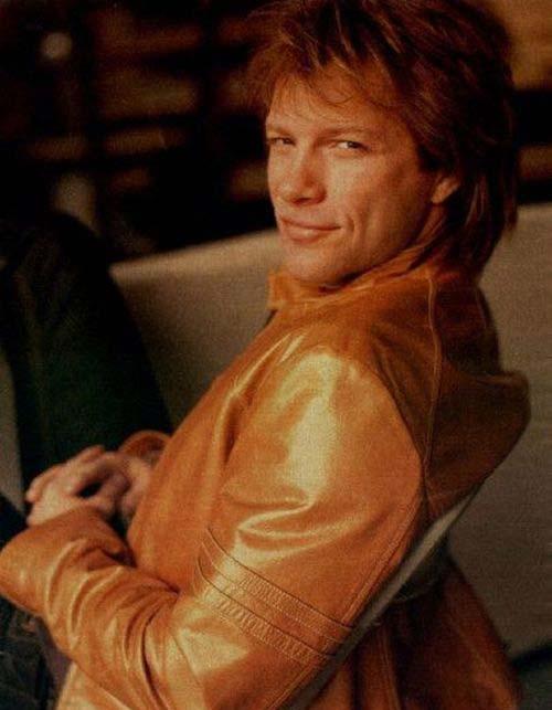 brown-leather-jacket-jon-bon-jovi