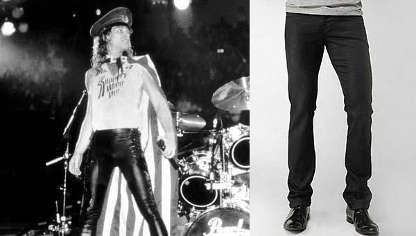 jon-bon-jovi,leather-trousers