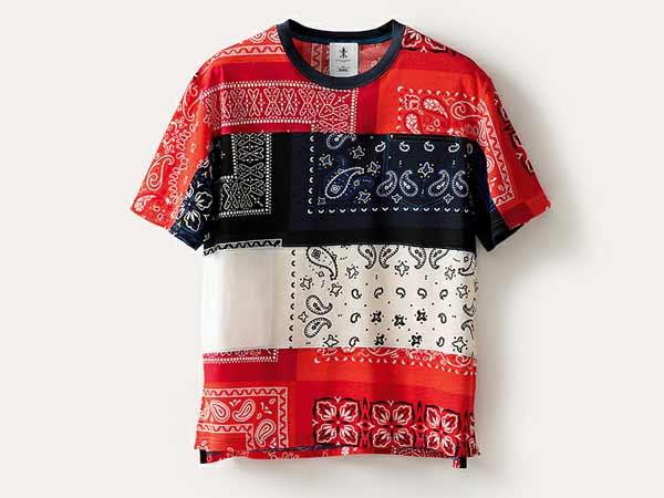 Adidas-X-Originals-Opening-Ceremony t-shirt