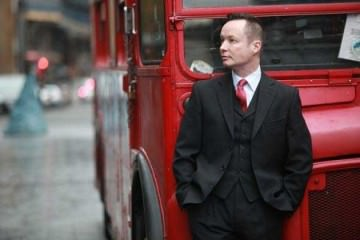Suit Made by Eveleigh & Read bespoke London tailors 4
