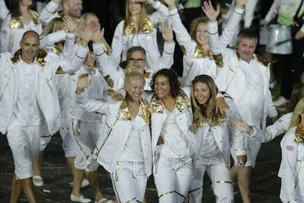 british-olympic-uniform-stella-mcartney