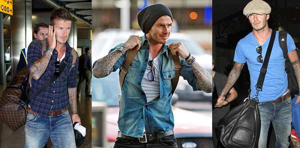 david-beckham,-at-airport