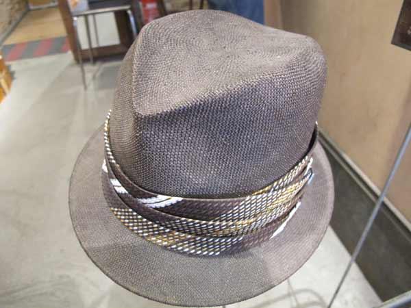 hat-quarters,-bracelona.2