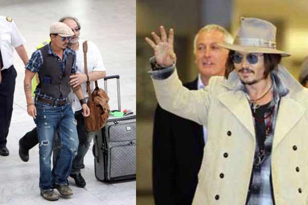 johnny-depp,-at-airport-1