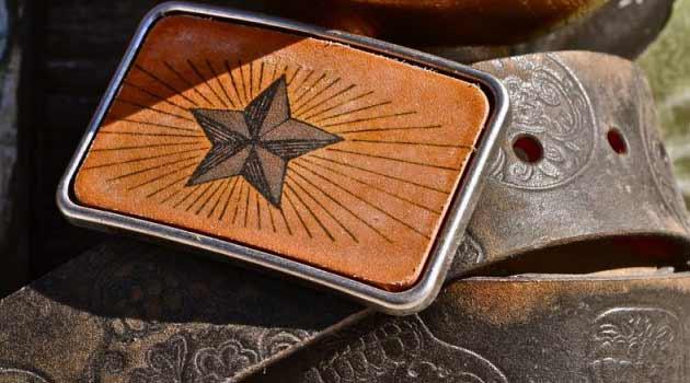 lone-star-and-skull-leather-belt-for-men