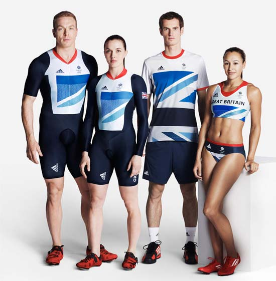 stella-mccartney-for-adidas-team-gb-6