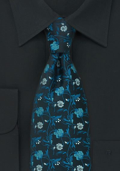 Mens-Ties-Beautiful-Collection-2012,pasley