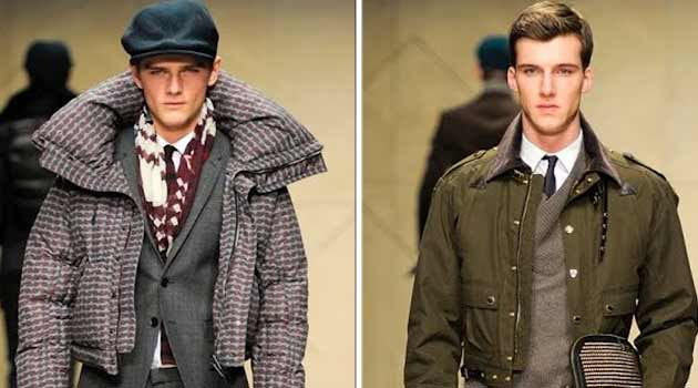 0ff51f385e3d Suits - Tips On How To Update Your Suit For 20123 - Men Style Fashion