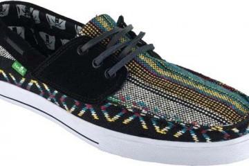sanuk sandals fall 2012 collection 1