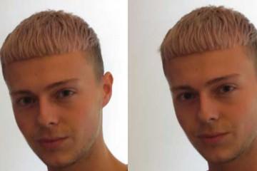 selfridges-staff,-hairstyles,,christian-loubinton,blonde