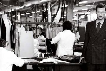 Corneliani-Fall-Winter-2012-2013,-3-piece-suits-tweed