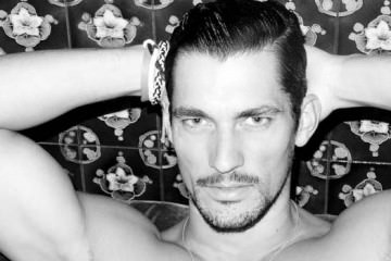 david-gandy,dolce-7-gabbana-underwear