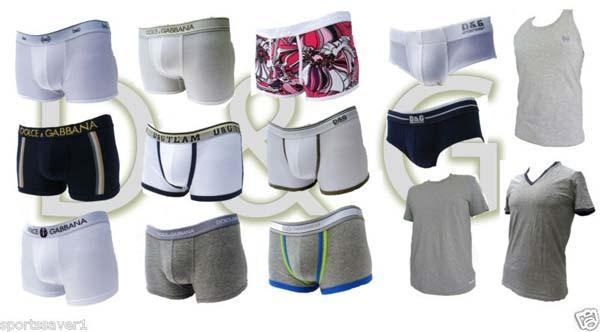 dolce-gabbana,-mens-underwear