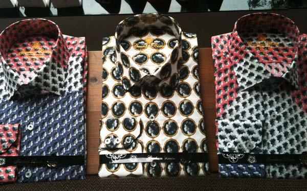 gresham-blake,-design-and-tailoring.-floral-shirts
