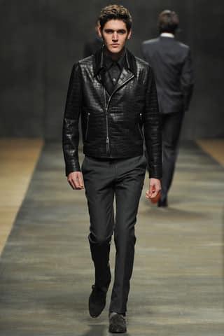 hermes, motobike jacket 2012