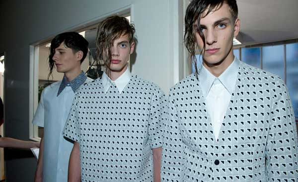 Raf--Simons,shirts-for-men-2013