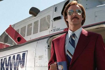 anchorman,burgandy,-2012