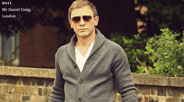 Cardigans Five Different Styles To Choose From Men Style Fashion