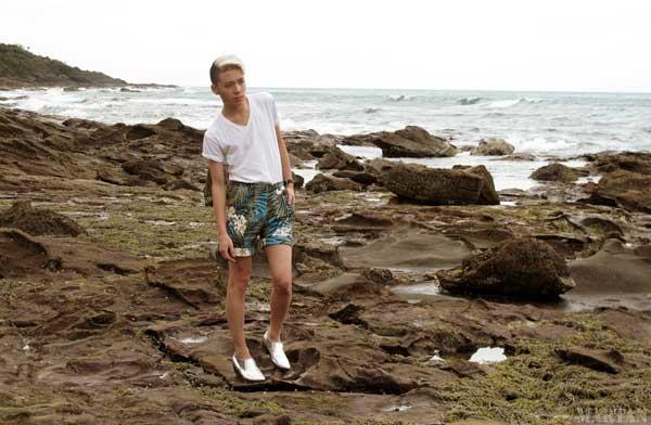 martan-main,-tropical-menswear-2012 -