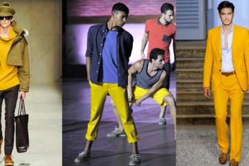 mustard-colour-collection-winter-2012