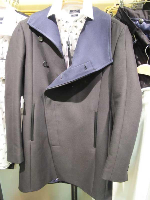 510a28081 Zara Winter Coat Australia - Tradingbasis