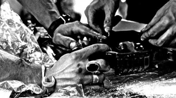 blitz-motorcycles-handcrafted,-in-paris-workshop