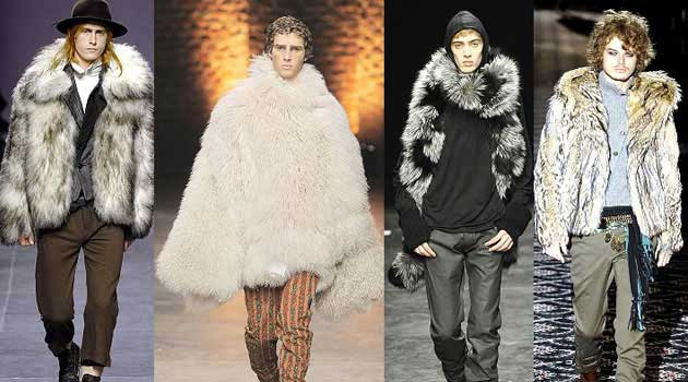 fur-coats-for-men,-2013,faux