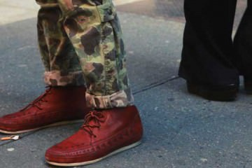 cuff,roll-up trousers,style