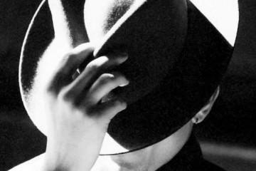 hat's-for-men-2013